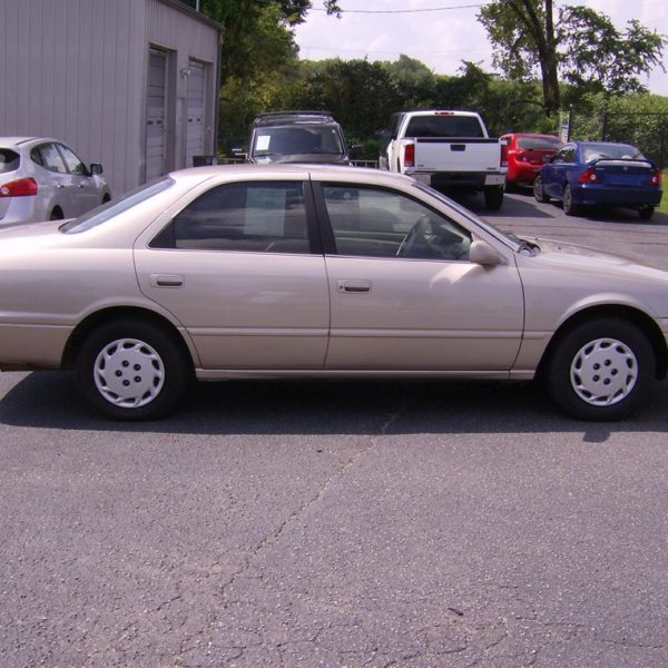 Under $500 Down Used Cars