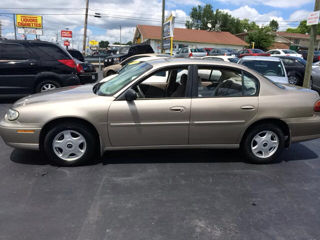 2000 chevy malibu used cars in nashville pre owned vehicles low down payments. Black Bedroom Furniture Sets. Home Design Ideas