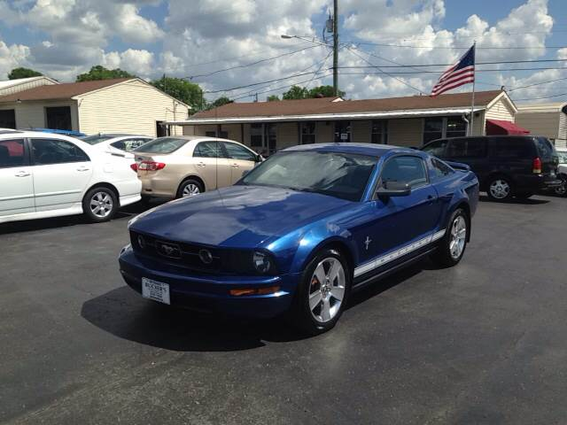 for mustang for sale. Cars Review. Best American Auto & Cars Review