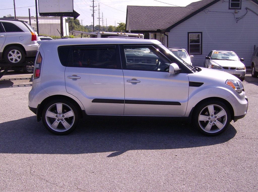 2011 kia soul used cars in nashville pre owned vehicles low down payments. Black Bedroom Furniture Sets. Home Design Ideas