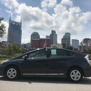 Nashville Car Sales