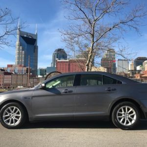 Cars for Sale in Nashville
