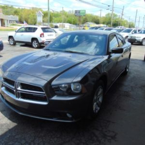 Down Payments Under 1000 Used Cars In Nashville Pre Owned
