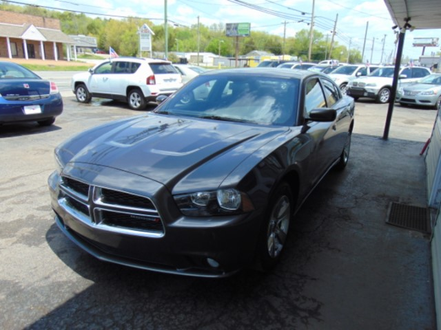 2014 dodge charger sxt rallye used cars in nashville pre owned vehicles low down payments. Black Bedroom Furniture Sets. Home Design Ideas