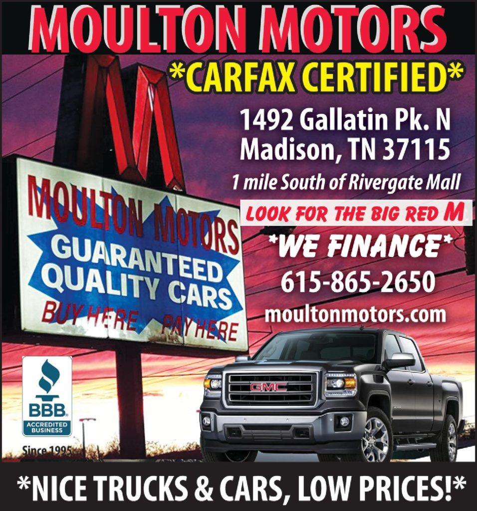 Buy Here Pay Here In Nashville For Used Car Under 500 Down Used Cars In Nashville Pre Owned Vehicles Low Down Payments