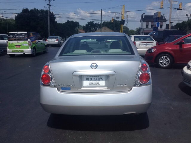 Cheap Down Payments On Used Cars Nashville Tn