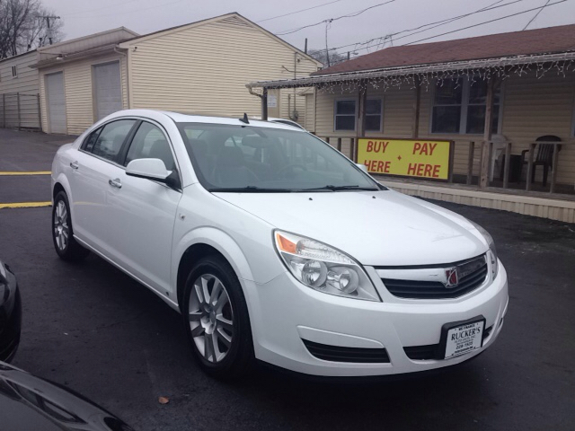 2009 saturn aura used cars in nashville pre owned. Black Bedroom Furniture Sets. Home Design Ideas