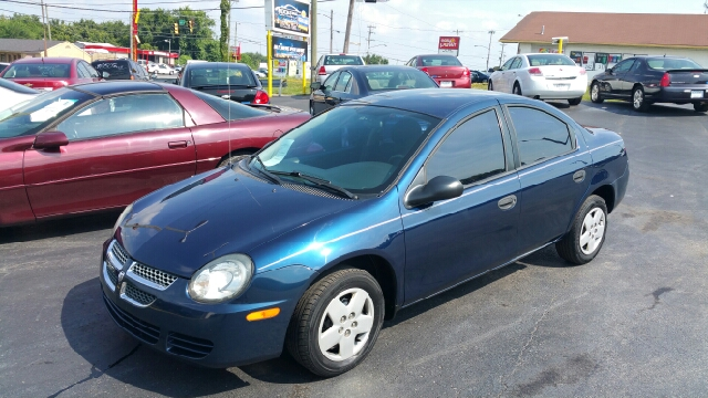2003 dodge neon used cars in nashville pre owned vehicles low down payments. Black Bedroom Furniture Sets. Home Design Ideas