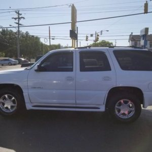Used Cars Nashville Tn >> Used Cars Under 5000 Used Cars In Nashville Pre Owned Vehicles