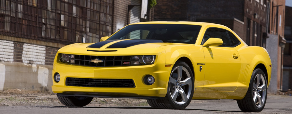 Cheap Car Payments >> Used Cars in Nashville Used Pre-Owned Car for Sale $500 Down